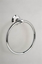 Picture of MINSTRAL Towel Ring