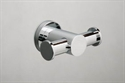 Picture of MONTANA Double Robe Hook