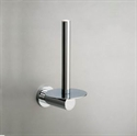 Picture of MONTANA Spare Roll Holder