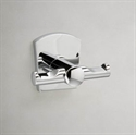 Picture of DELPHI Double Robe Hook
