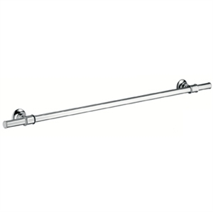 Picture of Bath towel holder large