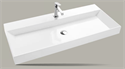 Picture of Dansani ZARO Square Washbasins