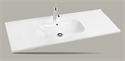Picture of Dansani ZARO Kantate Washbasins