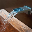 Picture of Bossini Cascata Shower Waterfall