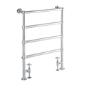 Picture of Ladder Towel Rail