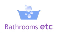 Bathrooms Etc