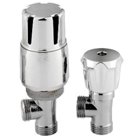 Picture for category Radiator Valves
