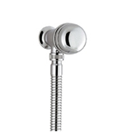 Picture for category Shower Handsets