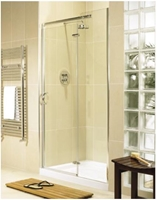 Picture for category Shower Side Panels