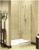 Picture for category Shower Trays