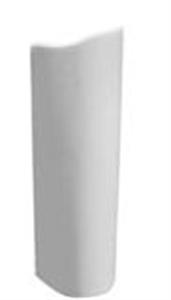 Picture of Omnia architectura Pedestal