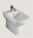 Picture of Sentique Bidet
