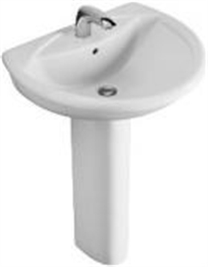 Picture of Solaya Washbasin