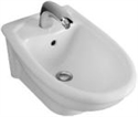 Picture of Solaya Bidet