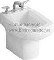 Picture of Bellevue Bidet