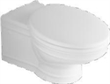 Picture of Villeroy and Boch Amadea WC seat and cover