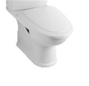 Picture of Villeroy and Boch Century WC seat and cover