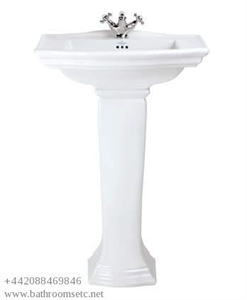 Picture of Westminister Medium basin