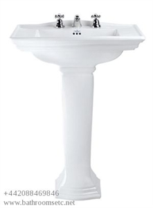 Picture of Westminister Pedestal