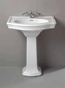 Picture of Firenze Pedestal