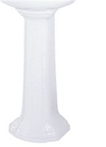 Picture of Oxford Pedestal