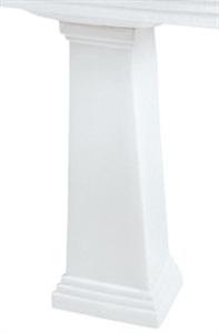 Picture of Astoria Large pedestal