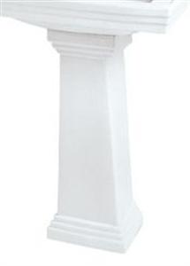 Picture of Astoria Small pedestal