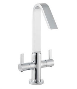 Picture of CLIO Cruciform Mono Basin Mixer