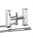 Picture of KIA Bath Shower Mixer
