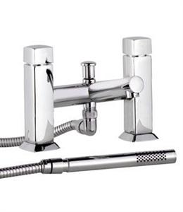 Picture of JULE Bath Shower Mixer