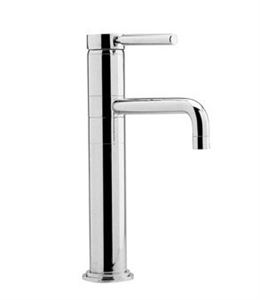 Picture of TEC SINGLE LEVER High Rise Mixer