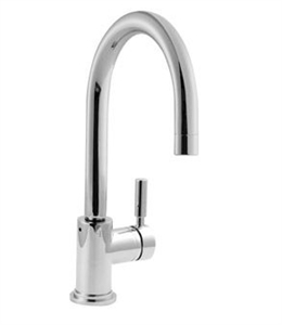 Picture of TEC SINGLE LEVER Side Action Basin Mixer