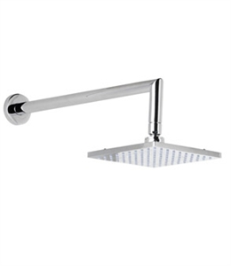 Picture of SHOWER HEADS P-zazz Fixed Head