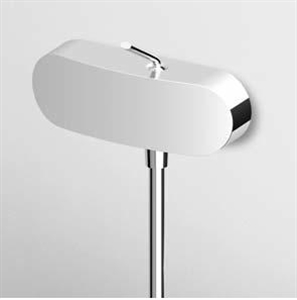 Picture of ISYFRESH DOCCIA Shower mixer