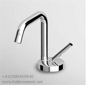 Picture of ISYSTICK LAVABO Basin mixer