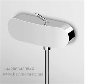 Picture of ISYSTICK DOCCIA Shower mixer