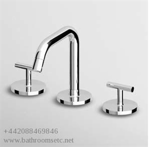 Picture of ISYLINE LAVABO Basin mixer