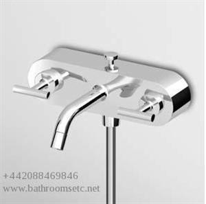 Picture of ISYLINE VASCA-DOCCIA Bath shower mixer