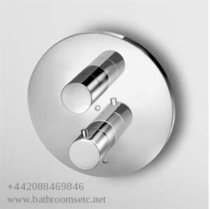 Picture of ISYLINE DOCCIA Shower mixer