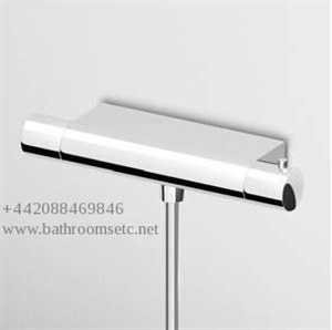 Picture of ISYARC DOCCIA Thermostatic shower mixer