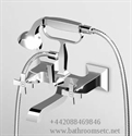 Picture of BELLAGIO VASCA-DOCCIA Bath shower mixer