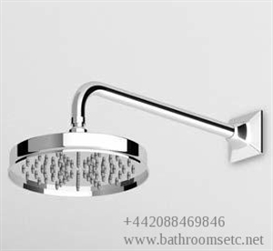 Picture of BELLAGIO SOFFIONE Shower head