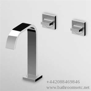 Picture of AGUABLU LAVABO Basin mixer