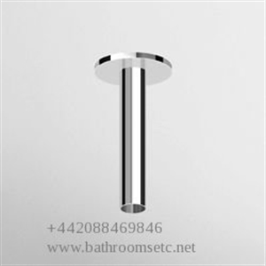 Picture of AGUABLU BRACCIO DOCCIA Shower arm