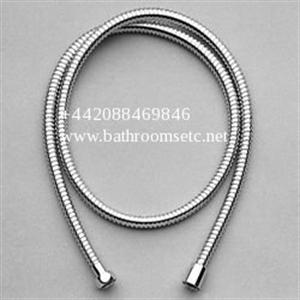 Picture of AGUABLU FLESSIBILE Shower hose
