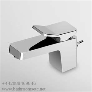 Picture of SOFT LAVABO Basin mixer