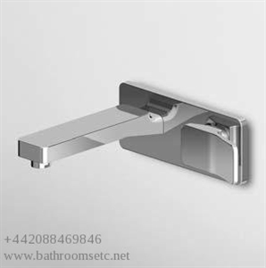 Picture of SOFT LAVABO Mixer