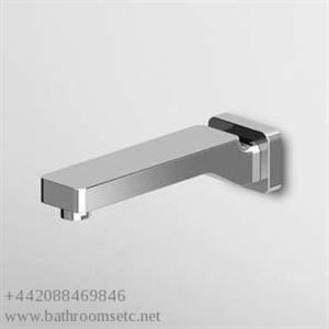 Picture of SOFT BOCCA Wall spout