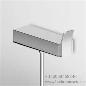 Picture of SOFT DOCCIA Shower mixer