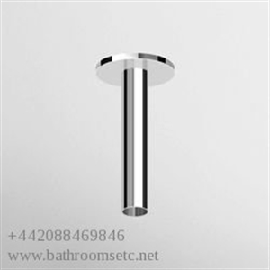 Picture of SOFT BRACCIO DOCCIA Shower arm